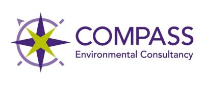 https://sasafety.co.uk/wp-content/uploads/Compass_Environmental_Consultancy_RGB-60-e1570389098180.jpg