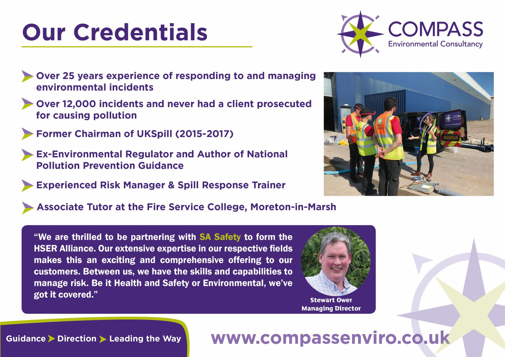 https://sasafety.co.uk/wp-content/uploads/Our-Credentials-002-2mp.jpg