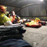 SA Safety confined space 2