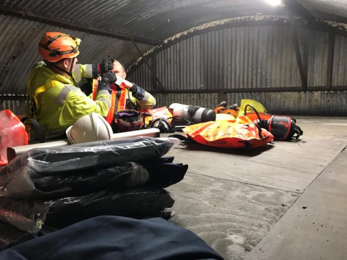 https://sasafety.co.uk/wp-content/uploads/confined-space-training-3-2020-02-05-e1581345317819.jpeg
