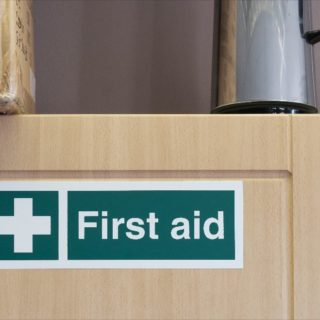 first aid requalification, first aid level 3, workplace first aid, first aid courses