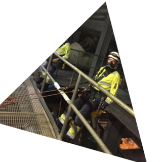 https://sasafety.co.uk/wp-content/uploads/rope-access-support-service-320x320.png